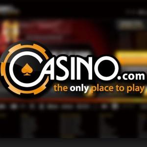 deposit online casino cashback scene