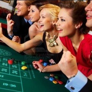 casino 919