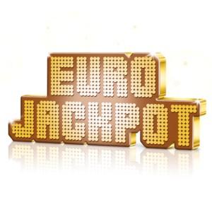 Rezultate Eurojackpot