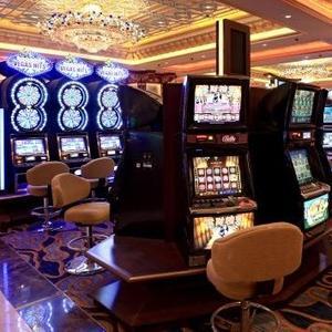 Casino ohne Anmeldung - Spielen Sie hier Casino Spiele kostenlos