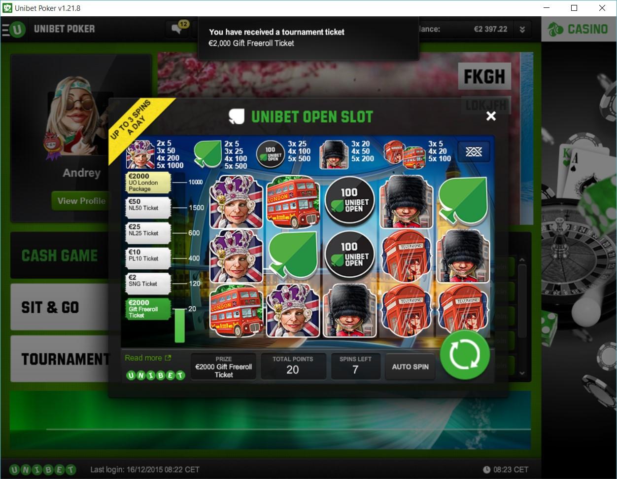 Купить софт онлайн казино