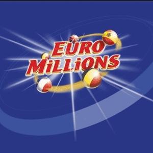 Eurojackpot 2.11.18